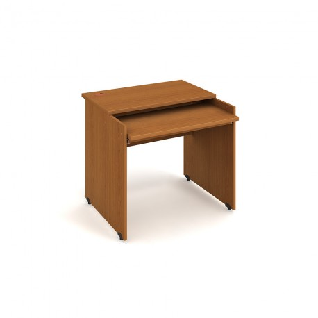 Počítačový stůl TRIAGO