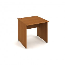 Počítačový stůl TRIBO I.