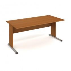Počítačový stůl TRON II.