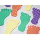 Set ruce a nohy - hra láva