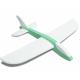 Letadlo FLY-POP