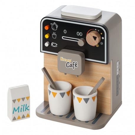 Dětský kávovar
