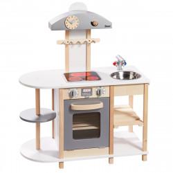 Dětská kuchyňka ROBIN