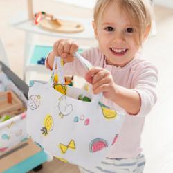 Dětský market RITA