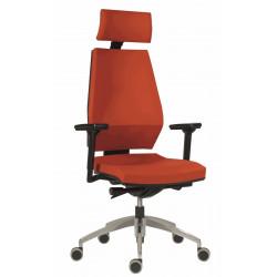 Kancelářská židle MOTO