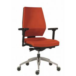 Kancelářská židle MOTO MEDIUM