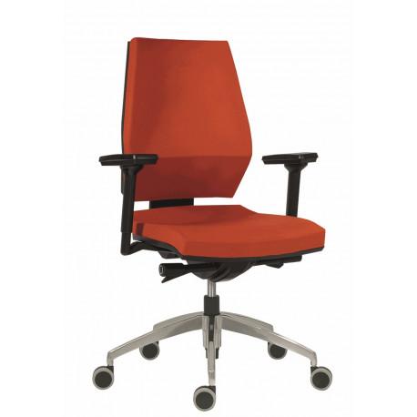 Kancelářská židle MOTO S