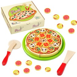 Pizza set
