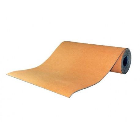 Gymnastický koberec 600 x 200 x 2,5 cm