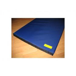 Žíněnka BLUE, 180x100x5 cm
