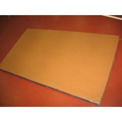 Žíněnka CAMEL, 200x100x7 cm