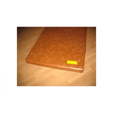 Žíněnka CAMEL, 200x100x10 cm