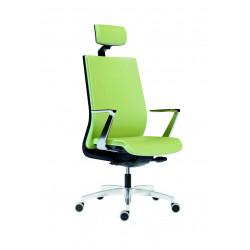 Kancelářská židle TITO