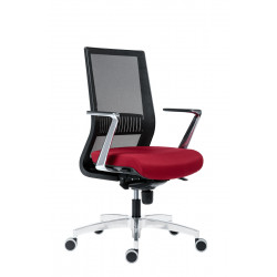 Kancelářská židle TITO LIGHT