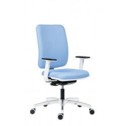 Kancelářská židle BLUE