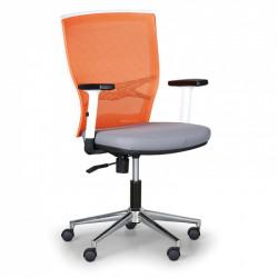Kancelářská židle HAAGO