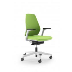 Kancelářská židle TRINITY