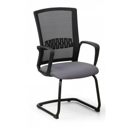 Konferenční židle RAY