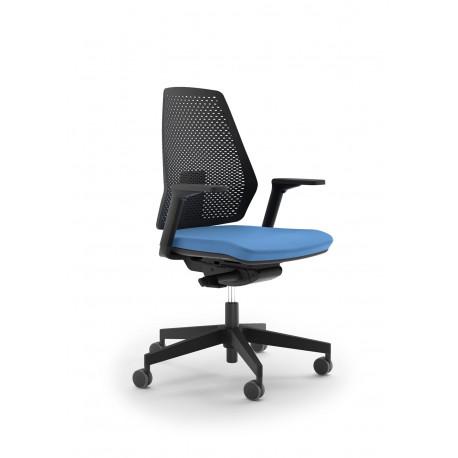 Kancelářská židle TRINITY PERF