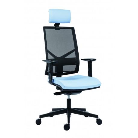 Kancelářská židle OMEGA