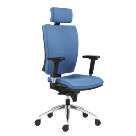 Kancelářská židle LAGA