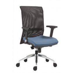 Kancelářská židle LAGA NET
