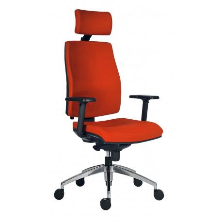 Kancelářská židle ARM