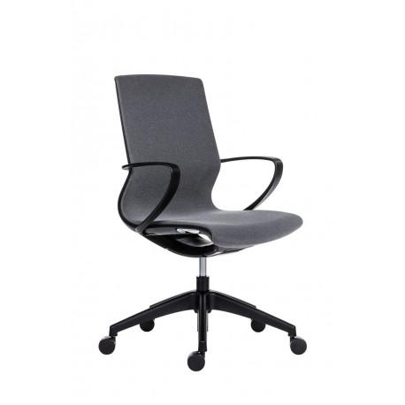 Kancelářská židle POISON