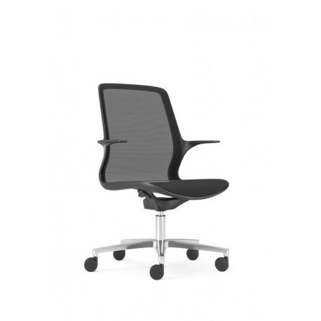 Kancelářská židle RACE