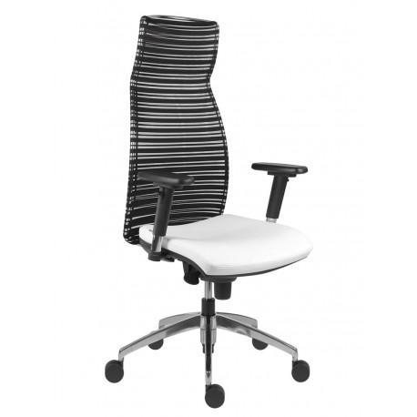 Kancelářská židle MARY