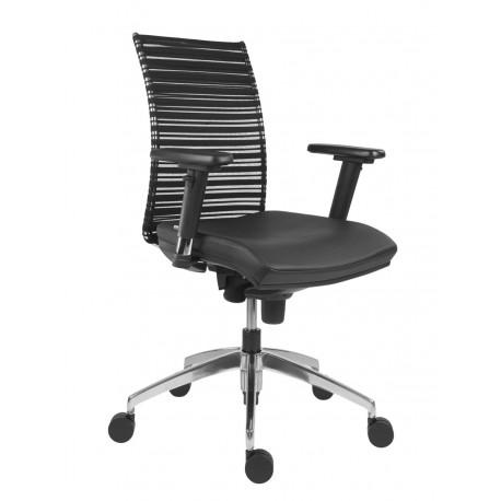 Kancelářská židle MARY MEDIUM
