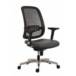 Kancelářská židle NOIS
