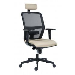 Kancelářská židle PERE