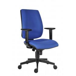 Kancelářská židle FLU