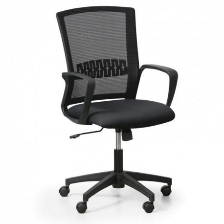 Kancelářská židle STYL