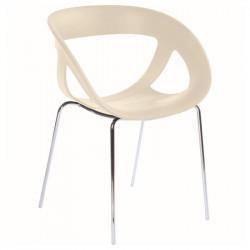 Designová židle POE
