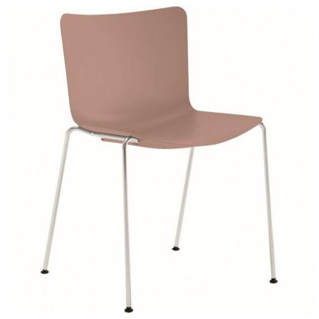 Designová židle POMP