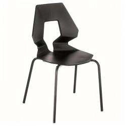 Designová židle PRO
