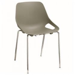 Designová židle Q