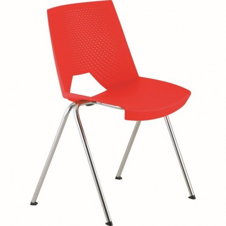Designová židle TRIK