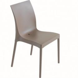 Designová židle SET