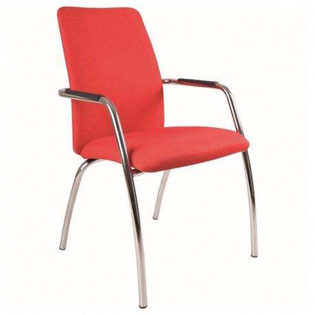 Konferenční židle KERIN