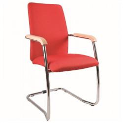 Konferenční židle KERIN II