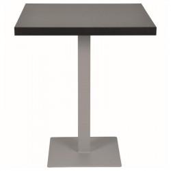Konferenční stolek SQUARE