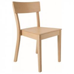 Židle RICO