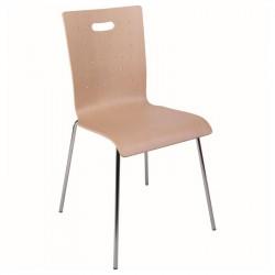 Židle TULI