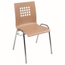 Židle VIO