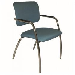 Konferenční židle OLY - 4 nohy