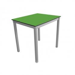 Venkovní stůl ARAK I
