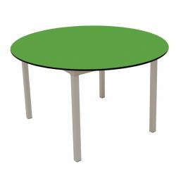 Venkovní stůl ARAN I